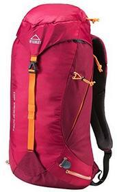 019d342af8070 -27% McKinley worek plecak midw, ood specjalnych dla dzieci, czerwony, 20  245121