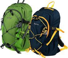 b36e614130434 Fjord Nansen Plecak RAGO 28 – ceny