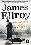 Ellroy James Tajemnice Los Angeles