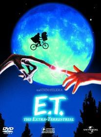 E.T Edycja specjalna)