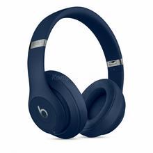 Beats by Dre Studio 3 Wireless Niebieskie