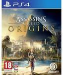 Assassins Creed Origins PS4
