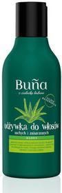 BUNA Buna Aloes odżywka do włosów suchych i zniszczonych 180ml Buna