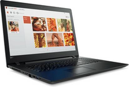 LenovoIdeaPad 110