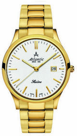 Atlantic Seabase 62346.45.21