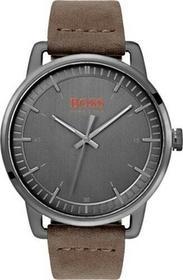 Hugo Boss 1550074