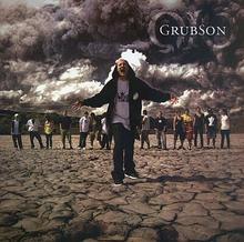 Grubson O.R.S