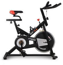 Hertz Fitness Rower spiningowy Hertz Fitness Dynamic SP 2.8