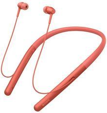 Sony WI H700 czerwone