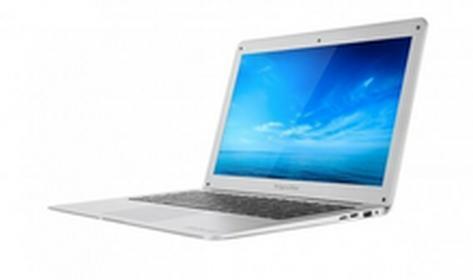 Kruger&Matz Notebook Kruger&Matz EXPLORE 1403 Ultrabook KM1403