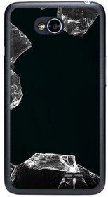 LG Bestphone Foto Case L70 D320 szkło L70 D320_X341