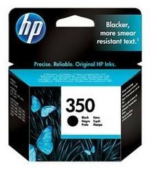 HP Nr 350 CB335EE