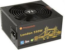 Thermaltake London 550 W