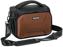 Pedea Panasonic Lumix DMC G70, G81, GM5, GX80, GH4, GX8/Sony Alpha 6500/Nikon d5600 SET012-65065221-0011