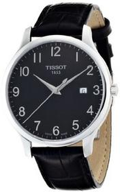 Tissot Tradition T0636101605200