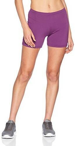 610bedb4517947 Result sportowe damskie krótkie spodenki kąpielowe Spiro Impact - Skinny 40  B075VXFV8S