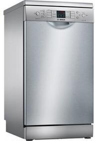 Bosch SPS45II05E