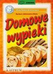 Astrum Barbara Jakimowicz-Klein Domowe wypieki
