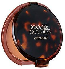 Estée Lauder Estée Lauder Makijaż twarzy Bronze Goddess Powder Bronzer Puder