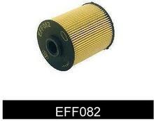 COMLINE Filtr paliwa EFF086