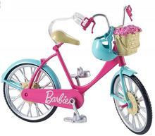 Mattel Barbie rower dla lalki DVX55