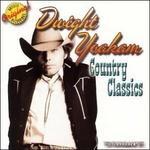 Dwight Yoakam Country Classics