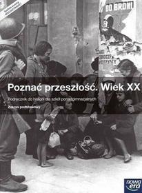 Stanisław Roszak, JAROSŁAW KŁACZKOW Historia LO Poznać przeszłość. WIEK XX ZP