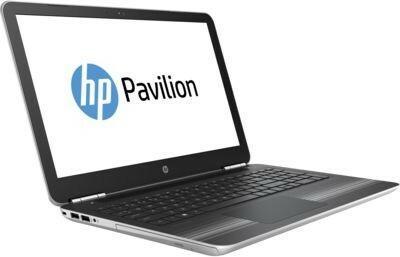 HP Pavilion 15-au102nw 1LH67EA