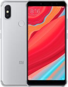 Xiaomi Redmi S2 32GB Dual Sim Srebrny
