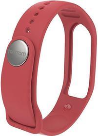 TomTom Tomtom Exchange Bracelet - 9Uat.001.05