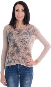 SWETER 114-67031 ROS
