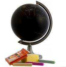 Zachem Globus indukcyjny 25 cm