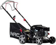 NAC LS40-139-OY