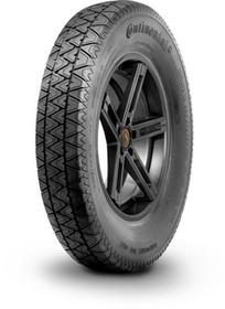 Continental CST 17 125/70R19 100M