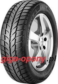 Viking Viking FourTech All Season 215/65R16 98V 1562248