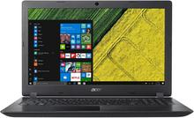 Acer Aspire 3 A315 (NX.GNPEP.009)