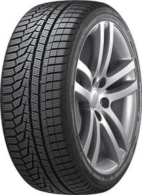 Hankook WINTER ICEPT EVO2 W320 275/30R20 97V