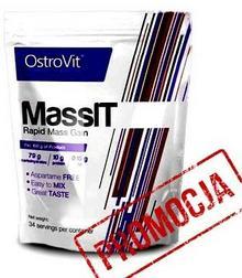 OstroVit Mass It 1000g
