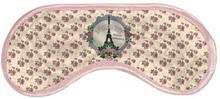 Daydream Opaska na oczy Eiffel Tower