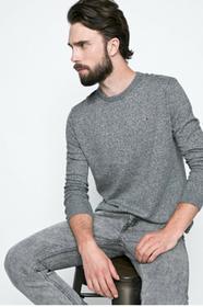Tommy Hilfiger Sweter DM0DM02729