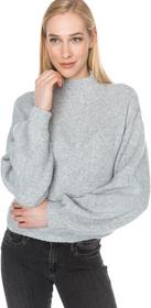 Calvin Klein Sonac Sweater Szary XS (209953)