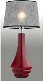 Argon Lampa stołowa 1pł AMAZONKA 3028