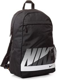 Nike PLECAK CLASSIC SAND BA4864005