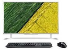 Acer Aspire AC22-760 (DQ.B8WEC.002)