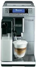 Ekspres do kawy ciśnieniowy DeLonghi  ETAM 36.365 MB 15bar