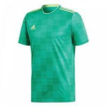 Adidas męski condivo18 JSY koszulkach-Team koszulkach, wielokolorowa, s CF0683