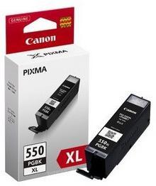 Canon PGI-550XL PGBK