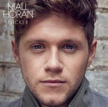Flicker CD) Niall Horan