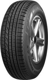 Dunlop Grandtrek Touring A/S 235/50R19 99H