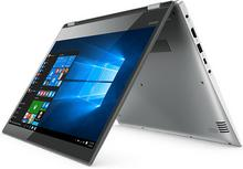 Lenovo IdeaPad Yoga 520 (80X800HRPB)